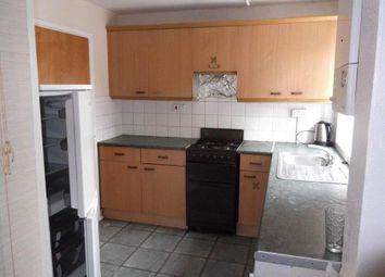 Thumbnail 5 bed property to rent in Leasow Drive, Edgbaston, Birmingham