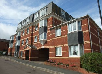 1 bed flat for sale in Little Bicton Court, Little Bicton Place, Exmouth EX8
