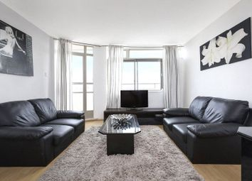 Thumbnail 2 bed property to rent in Campden Hill Tower, Notting Hill, London