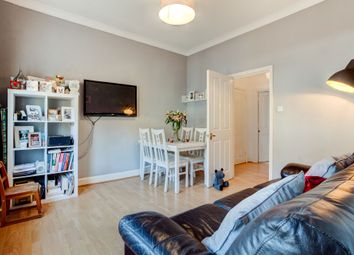 Thumbnail 1 bed flat for sale in Preston Road, Preston, Brighton