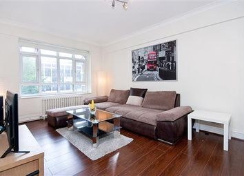 Thumbnail 1 bed flat for sale in 20 Portsea Hall, Edgware Road W2, Portsea Place, London