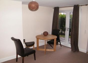 Thumbnail 3 bedroom flat to rent in Pocklington Drive, Wythenshawe, Manchester