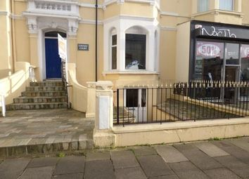 Thumbnail 2 bedroom flat for sale in Conwy Court, 19 Vaughan Street, Llandudno, Conwy