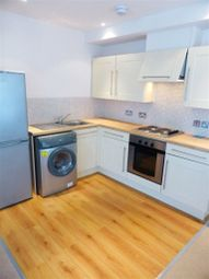 Thumbnail 2 bedroom flat to rent in Kaber Court, Horsefall Street, Liverpool