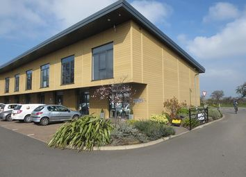 Thumbnail Office to let in 6 Lanswood Park, Broomfield Road, Elmstead, Colchester