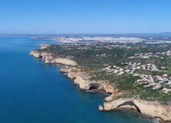 Thumbnail Land for sale in Carvoeiro, Algarve, Portugal