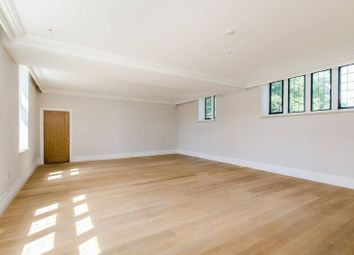 Thumbnail 3 bed flat to rent in The Ridgeway, Mill Hill