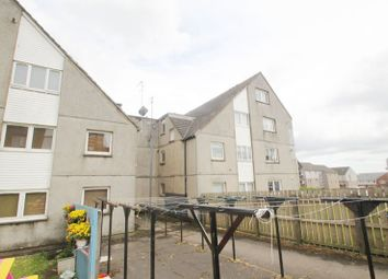 Thumbnail 3 bed flat for sale in 28, Crown Avenue, Flat 6, Clydebank G813Bw