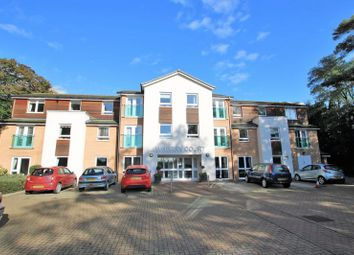 Thumbnail 2 bed property for sale in Wherry Court, Yarmouth Road, Thorpe St Andrew, Norwich
