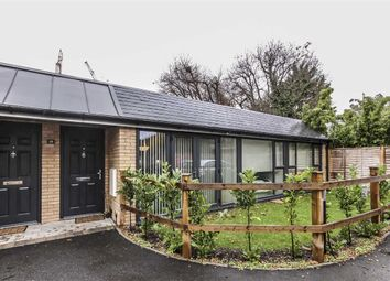 Thumbnail 2 bed bungalow to rent in Springfield Road, Kingston Upon Thames