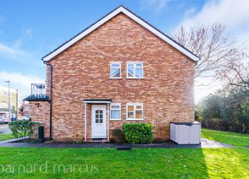2 bed maisonette for sale in Oak Hill, Surbiton KT6