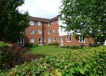 Thumbnail 1 bedroom property for sale in Clydesdale Road, Hornchurch