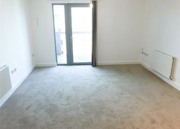 2 bed flat for sale in Heron Place, 4 Bramwell Way E16