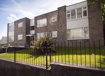 Thumbnail 1 bed flat to rent in Beech Court, Beech Hill Road, Broomhill, Sheffield