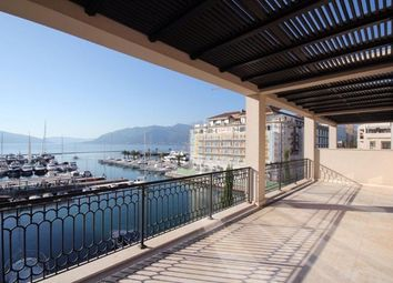 Thumbnail 3 bed apartment for sale in Tara 309, Tivat, Montenegro