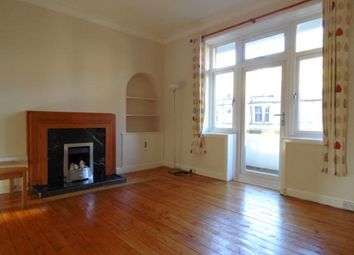 Thumbnail 2 bed flat to rent in 18/5 Falcon Avenue, Edinburgh