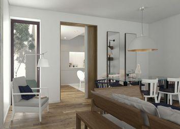 Thumbnail 3 bed semi-detached house for sale in Belém, Belém, Lisboa