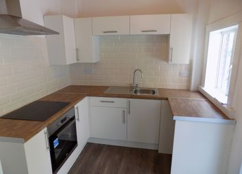 Thumbnail 2 bed terraced house for sale in Royles Place, Northwich