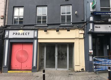 Thumbnail Property for sale in 12 John Street, Waterford City, Waterford
