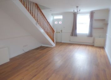 Thumbnail 2 bed terraced house to rent in Rudd Street, Hoylake, Wirral