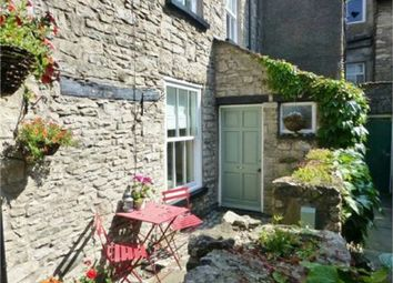 Thumbnail 2 bed cottage for sale in No 1, Yard 26, Kirkland, Kendal, Cumbria