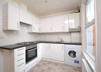 Thumbnail 2 bedroom terraced house to rent in Rasper Road, London