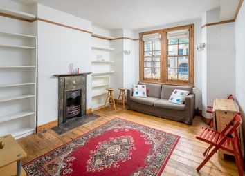 Thumbnail 2 bed flat to rent in Haberdasher Street, Shoredtich