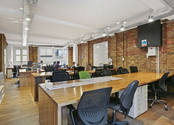 Thumbnail Office to let in East Road, Shoreditch
