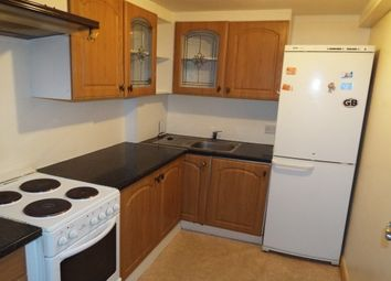 Thumbnail 2 bed flat to rent in George Street, Ramsgate