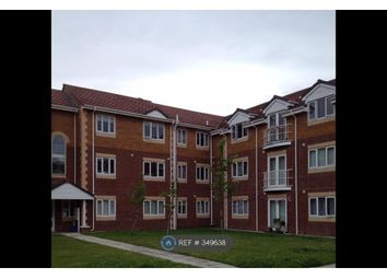 Thumbnail 2 bed flat to rent in The Quays, Ormskirk