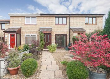 Thumbnail 2 bed property for sale in Laichpark Road, Chesser, Edinburgh