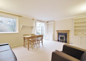 Thumbnail 3 bed end terrace house to rent in Mayford Road, Balham