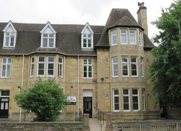 Thumbnail 2 bed flat to rent in Lincoln Road, Peterborough