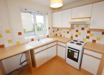 Thumbnail 1 bed town house to rent in Sandby Court, Herdings, Sheffield
