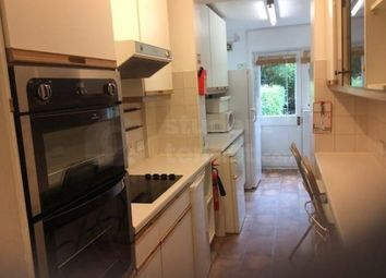 Thumbnail 6 bed shared accommodation to rent in Kingston Road, New Malden, Greater London