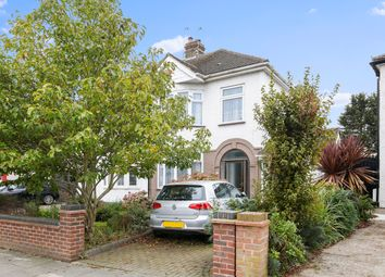 Thumbnail Semi-detached house for sale in The Drive, Bexley, Kent