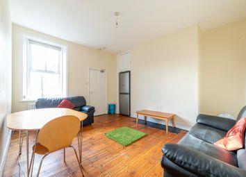 Thumbnail 5 bed maisonette to rent in Tavistock Road, Jesmond, Newcastle Upon Tyne