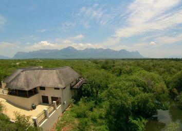 Thumbnail 7 bed detached house for sale in Blixen, Hoedspruit, Limpopo Province