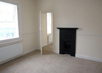 Thumbnail 2 bedroom property to rent in Wheelgate, Malton