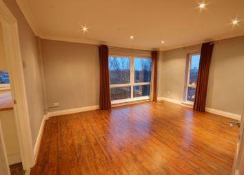 Thumbnail 2 bed flat for sale in Dene Court, Jesmond Park East, Jesmond
