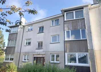 Thumbnail 2 bed flat for sale in Old Mill Road, East Mains, East Kilbride, South Lanarkshire