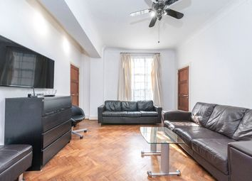 2 bed property to rent in Hallam Street, London W1W