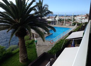 Thumbnail 1 bed apartment for sale in Playa La Arena, Santiago Del Teide, Tenerife, Canary Islands, Spain