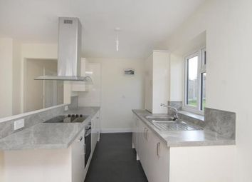 Thumbnail 3 bed bungalow for sale in Sheffield Road, Unstone, Dronfield, Derbyshire