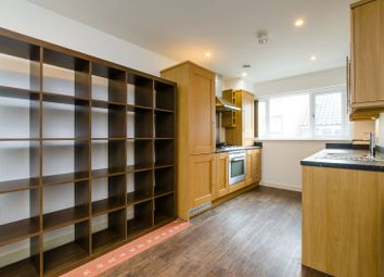 Thumbnail 2 bed flat to rent in Tooting High Street, Tooting