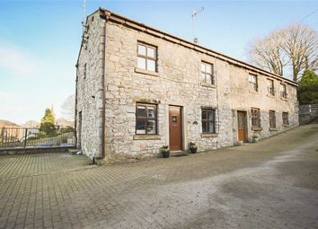 Thumbnail 2 bed cottage for sale in The Stables, Parson Mews, Clitheroe, Lancashire