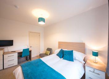 Room to rent in Waylen Street, Reading RG1