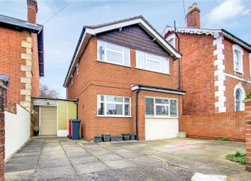 3 bed detached house for sale in Eastern Avenue, Reading RG1