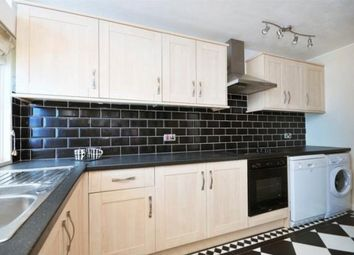 Thumbnail 2 bedroom flat to rent in New Dover Road, Canterbury