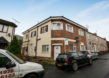 Thumbnail 4 bed block of flats for sale in High Street, Southsea, Wrexham